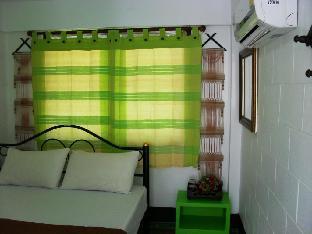 Naruncha Green House guestroom junior suite