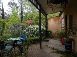 Merrimeet River Cottages & Garden Apartments