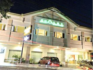 /chalet-baguio/hotel/baguio-ph.html?asq=jGXBHFvRg5Z51Emf%2fbXG4w%3d%3d