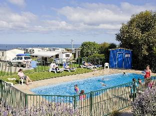 BIG4 Apollo Bay Pisces Holiday Park PayPal Hotel Great Ocean Road - Apollo Bay