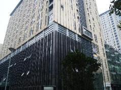 Nanjing Kaibin Apartment Kairunjincheng Dian, Nanjing