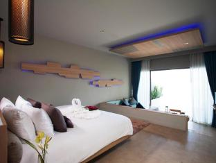 Kalima Resort & Spa Phuket - Quarto Suite