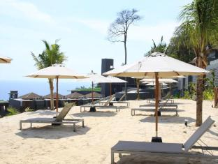 Kalima Resort & Spa Phuket - Pantai
