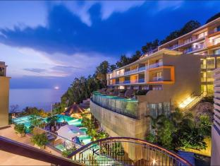 /fi-fi/kalima-resort-spa/hotel/phuket-th.html?asq=jGXBHFvRg5Z51Emf%2fbXG4w%3d%3d&lcdaction=1