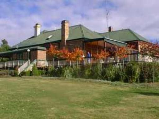 Hotel in ➦ Moss Vale ➦ accepts PayPal