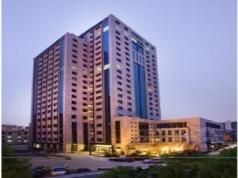 Nanchang SSAW Hotel, Nanchang