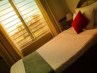 Hotel 71 Dhaka - Premier Single Room
