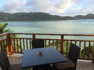 Sailfish Beach Villas PayPal Hotel Seychelles Islands