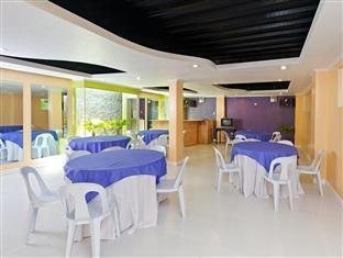 Costa De Leticia Resort and Spa Cebu City - Conference Room