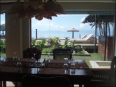 Costa De Leticia Resort and Spa Cebu - Restaurant