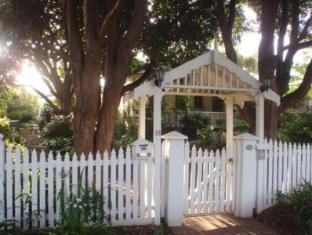 Genesta House Bed & Breakfast PayPal Hotel Phillip Island