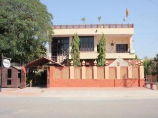 Kiran Villas - Jodhpur