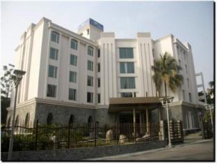 Barsana Hotel & Resort - Siliguri
