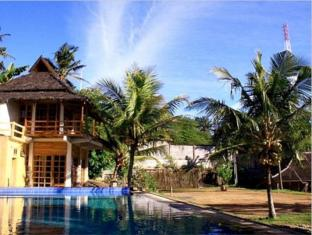 Paddy City Resort Malang - Exterior