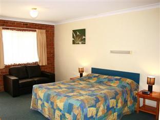 Best PayPal Hotel in ➦ Wondai: