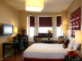 Hotel Belleclaire New York - Hotellihuone