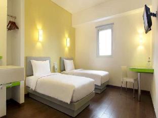 Amaris Hotel Mangga Besar