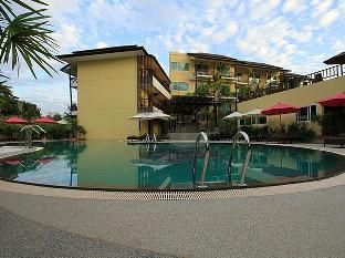 Mountain Creek Wellness Resort Chiang Mai discount