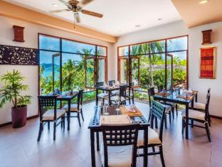Panwa Beach Resort Phuket Phuket - Baan Thai - All Day Dining