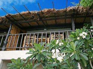 Tamarina Resort discount