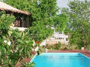 booking Chonburi Tamarina Resort hotel