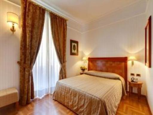 Residenza Roma Centro PayPal Hotel Rome