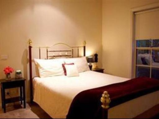 The Lane Way Private Holiday House hotel accepts paypal in Mount Gambier