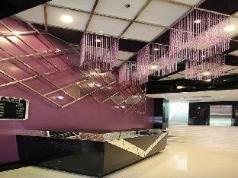 Xiamen Dream Boutique Hotel, Xiamen