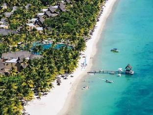 Best guest rating in Mauritius Island ➦ Le Meridien lle Maurice takes PayPal
