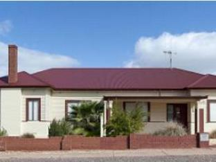 Playford Lodge PayPal Hotel Whyalla