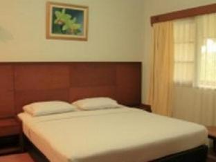 Pesona Anggraini Hotel