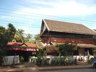 Muonglao Guesthouse