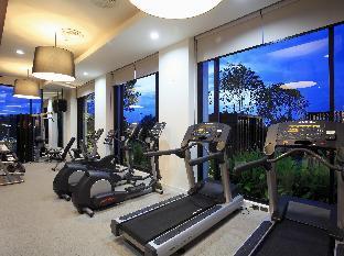 Centara Hotels/Resorts Khon Kaen