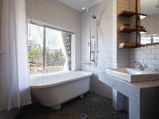 松本花月酒店 image