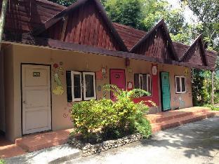 パイ ハイランド リゾート Pai Highland Resort