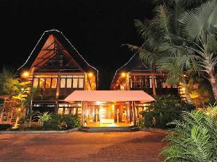 Pondok Alamanda Hotel