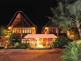 Pondok Alamanda Hotel -