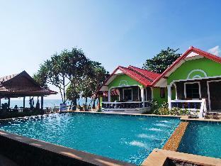 ランタ ネイチャー ビーチ リゾート Lanta Nature Beach Resort