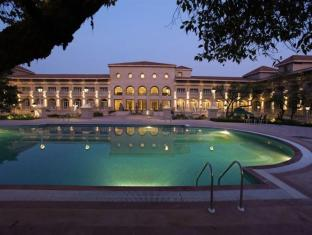 Keys Prima Evershine Resort - Mahabaleshwar