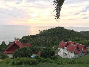 Lanta Residensea Villas