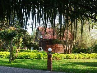 booking Hua Hin / Cha-am Thai-Bamboo Resort hotel