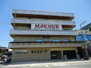 Hotel Makmur