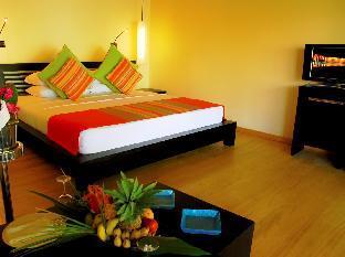 Sunrise  Villa - Bed & Breakfast