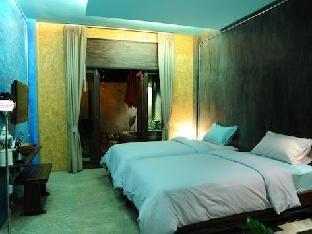 チー68ホテル Qi 68 Hotel