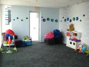Harbor View Apartments Jersey City (NJ) - Kid's club