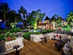 Grand Hyatt Goa 凯悦果阿大酒店图片