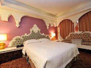 フリー アン ホテル2