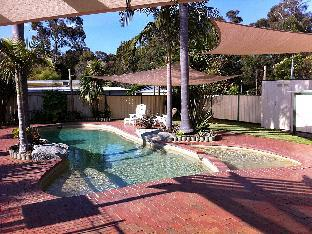Hotel in ➦ Mallacoota ➦ accepts PayPal