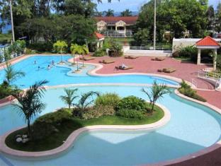 La Mirada Hotel Cebu - Swimming Pool