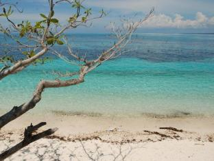 Malapascua Legend Water Sports and Resort Malapascua Island - Nearby Attraction